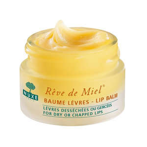 Nuxe - Reve de Miel - Balsamo Labbra Ultranutriente