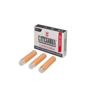 - CATEGORIA 3FILT C/NICOTINA 1,8
