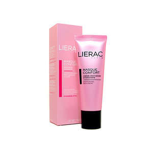 Lierac - Masque Confort