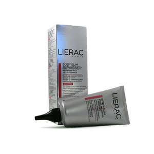 Lierac - Body-Slim - Zone Rilassate e Difficili