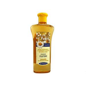Schultz - Shampoo alla Camomilla