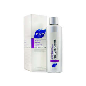Phyto Paris - Phytokeratine - Shampoo ristrutturante