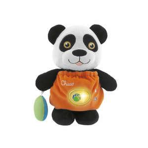 Chicco - CH GIOCO PUPAZZO P PANDA