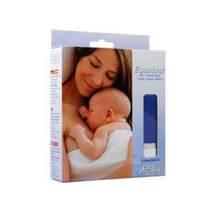 Lady Presteril - Essetest - Test di ovulazione