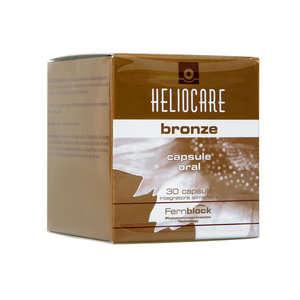 Heliocare - Bronze