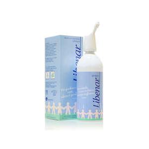 Libenar - Spray 125 ml.
