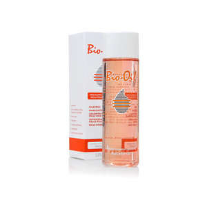 Bio-oil - Olio Dermatologico - Formato da 125ml