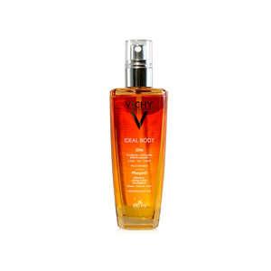 Vichy - Ideal Body - Olio