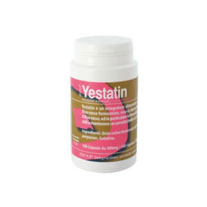 Cemon - Yestatin
