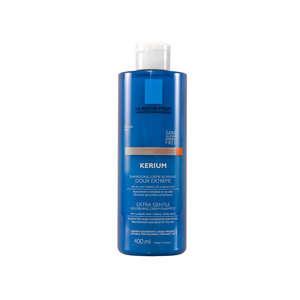 La Roche-posay - Kerium - Shampoo Crema Nutriente