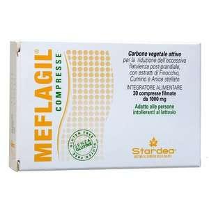 Meflagil - Meflagil Compresse