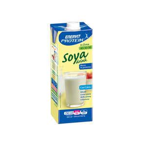 Enerzona - Bevanda a base di Soya Drink