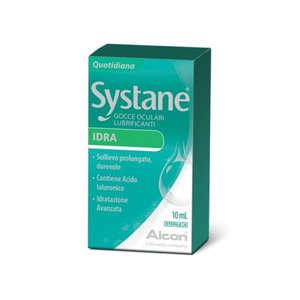 Systane - Idra - Gocce Oculari Idratanti