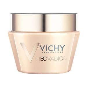 Vichy - Neovadiol - Complesso Sostitutivo - Pelle secca