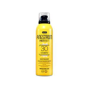 Angstrom - Protect - Spray Corpo Instadry SPF30