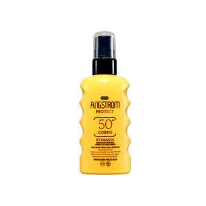 Angstrom - Protect - Hydraxol Latte Protezione Solare Ultra-protettivo SPF50