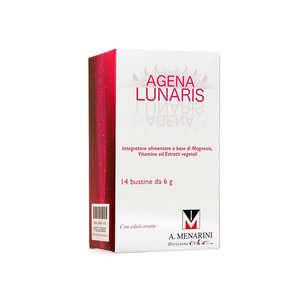 Agena - Lunaris - Integratore per la Donna