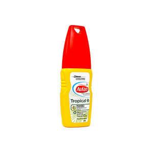 Autan - Tropical Vapo - Protezione dalle zanzare