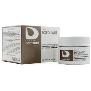 Dermon - Xpert - Exfoliant