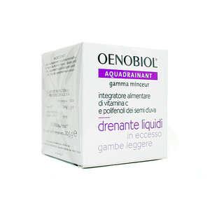 Oenobiol - Aquadrainant