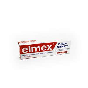 Elmex - Elmex - Pulizia Intensiva