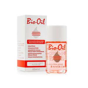Bio-oil - Olio Dermatologico