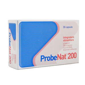 Probenat - 200 - Perle