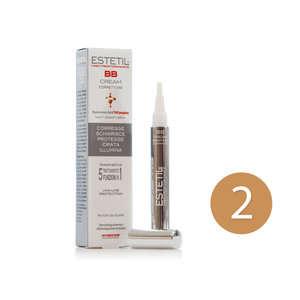 Estetil - Trattamento innovativo Perfezione Viso 2 - BB Cream
