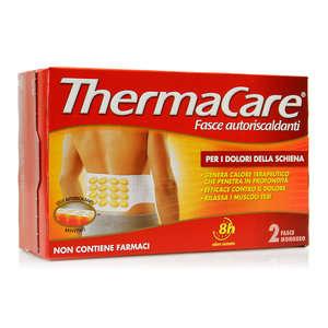 Thermacare - Dolori della schiena
