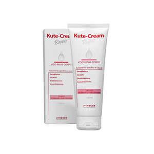 Kute Oil - Crema per trattamento delle smagliature e cicatrici - Kute Cream Repair