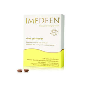 Imedeen - Time Perfection