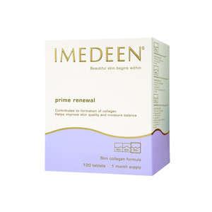 Imedeen - Prime Renewal