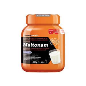 Named Sport - Maltonam