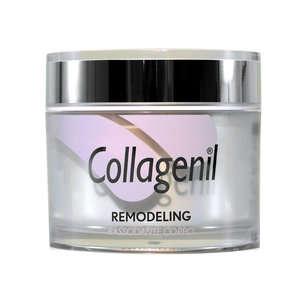 Collagenil - Crema Rassodante Corpo - Remodeling