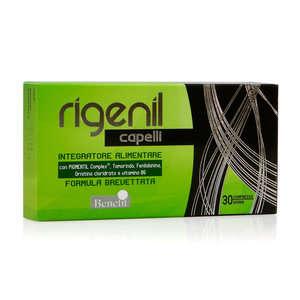 Rigenil - Capelli - Anticaduta
