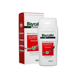 Bioscalin - Shampoo Fortificante