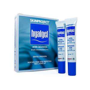 Skinproject - Hyalgel