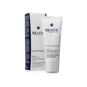 Rilastil - Intensive - Crema Elasticizzante
