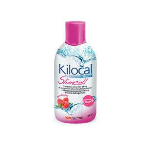 Kilocal - Integratore alimentare - Depurdren - Slim Cell