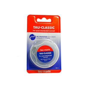 Tau-marin - Tau-Classic - Spazi interdentali normali