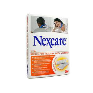 Nexcare - Necky - Ricariche