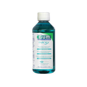 Gum - Paroex - Collutorio
