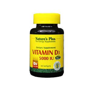 Itami - Integratore alimentare - Vitamina D3
