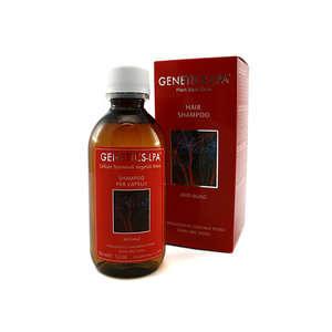 Genetics-lpa - Shampoo per Capelli Antiage
