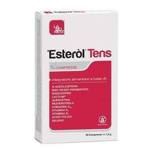 Esterol - Tens