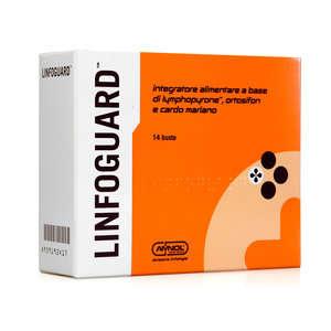 Linfoguard - Buste