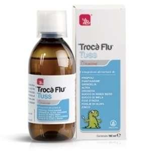 Troca' - Flu - Tuss