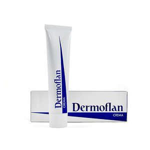 Dermoflan - Crema Protettiva Idratante