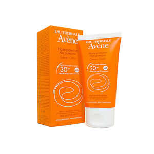 Avene - Crema Alta Protezione solare SPF 30