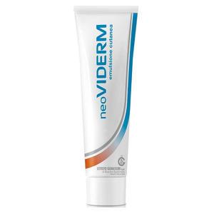 Neoviderm - Emulsione Cutanea